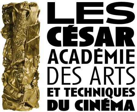 http://je-est-un-autre.cowblog.fr/images/Autres/lescesar2009ducinema.jpg